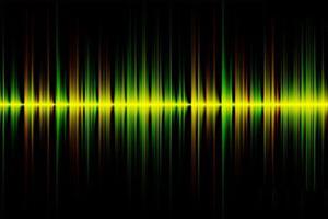 انرژی صوتی و دانستنی های درباره آن