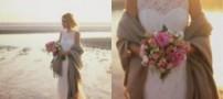 قدم به قدم برای آماده کردن عروس