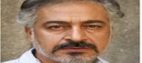 نگاهی به بیوگرافی مجید مشیری