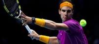 معرفی و تاریخچه ورزش تنیس