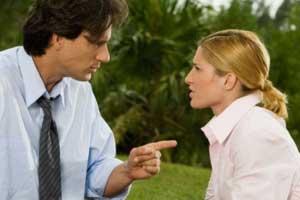 نحوه برخورد صحیح با عروس های خیلی حساس
