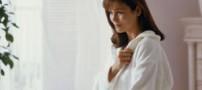 عمده ترین دلایل عقب افتادن قاعدگی در خانم ها