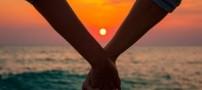 مناسب ترین زمان برای روابط زناشویی