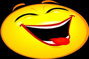 توپ ترین اس ام اس های جدید خنده دار