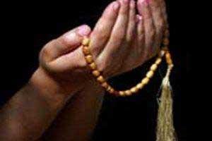دعایی از امام محمد باقر (ع) به جهت بچه دار شدن