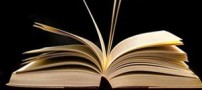 داستان بسیار زیبا و خواندنی خلقت زن