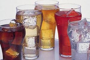 این نوشیدنی ها فقط مخصوص متأهلین است (عکس)