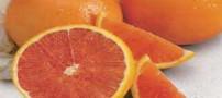 آموزش تهیه مربای پرتقال درسته