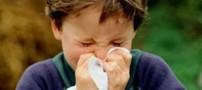 روش های درمان حساسیت فصلی بدون دارو