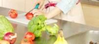 روش هایی برای به حداقل رساندن ضایعات مواد غذایی