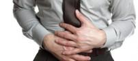 چه عواملی موجب مسمومیت غذایی می شود؟