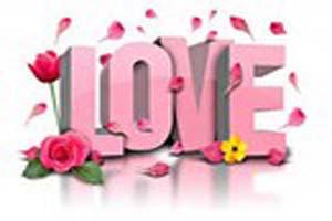 نوع عشق شما چیست؟ (تست جالب)