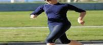چه ساعتی در روز ورزش کنیم بهتر است؟