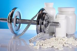 آنچه باید درباره مکمل آمینو اسید بدانید