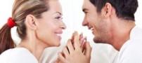با این اقدامات همسرتان را قدر شناس کنید