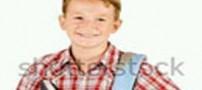 به دردسر افتادن پسر 12 ساله مشهدی برای انتقام از معلمش
