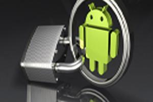 5 قدم برای مقابله با سرقت اطلاعات موبایل