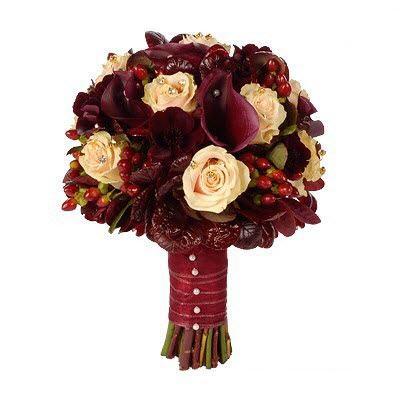 مدل پیراهن لب دریا زیبا و جدیدترین مدل دسته گل برای عروس