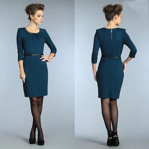 ژورنال شیک و جدیدترین لباس مجلسی زنانه (عکس)