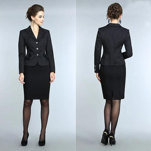ژونال لباس مجلسی زنانه شیک