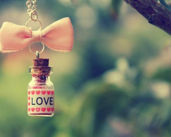 سری جدید عکس های عاشقانه love
