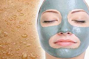 بهترین ماسک های خانگی برای پوست های خشک