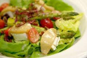 در طبخ سبزیجات این موارد را رعایت کنید