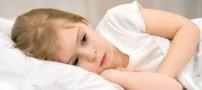 با کودک افسرده خود چگونه رفتار کنیم؟