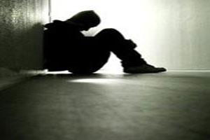 افسردگی در جوانان را جدی بگیرید