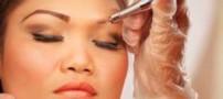 آیا پاک کردن تاتو عوارض دارد؟