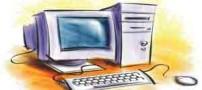 راهکاری آسان برای افزایش فضای هارد دیسک