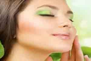 انواع بخور برای شادابی پوست صورت