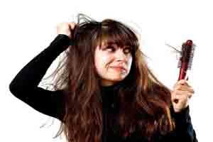 ویتامین های ضروری برای پیشگیری از ریزش موها