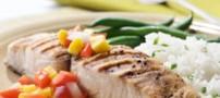 غذاهایی که موجب کاهش کلسترول خون می شوند