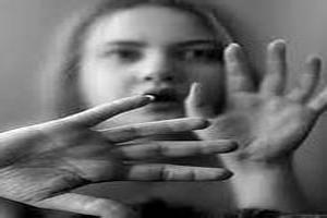 تجاوز جنسی به دختران در گروه تلگرامی