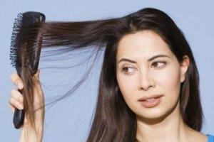 راهکارهایی برای درمان و رفع چربی موها