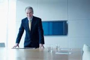 عادات مدیر عامل های موفق دنیا
