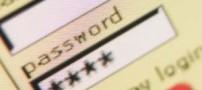 چگونه از پسوردهای اینترنتی محافظت کنیم؟