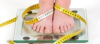 میزان مناسب کاهش وزن در ماه چقدر باید باشد؟