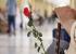 چگونه کیفیت ارتباطمان را در سن پیری حفظ کنیم؟