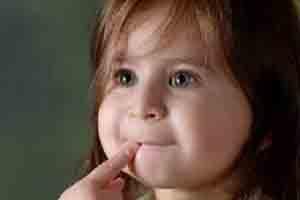 چگونه مسائل زندگی را به کودک آموزش دهیم؟