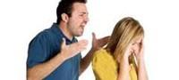 با همسر بد اخلاق چگونه رفتار کنیم؟