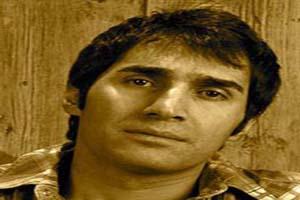 به آتش کشیدن رستوران بازیگر ایرانی (عکس)
