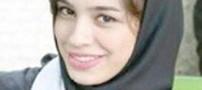 بازیگر زن تئاتر ایرانی در گذشت (عکس)