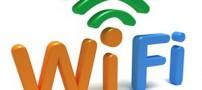 عوارض اینترنت Wi Fi را بدانید
