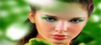 اسرار زیبایی زنان هندی را بدانید