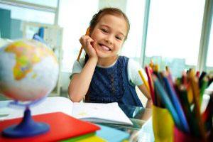 تحصیلات مادر تا چه میزان در موفقیت فرزند مؤثر است؟