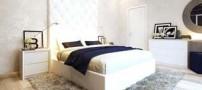سری جدید طراحی دکوراسیون اتاق خواب