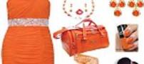 شخصیت نارنجی پوش ها را بشناسید