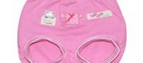 نکاتی که باید قبل از خرید لباس زیر نوزاد بدانید